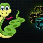 Python za decu